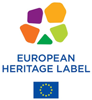 European Heritage Label